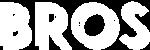 logo-white-transparent-text-only-1-otl0mt8m4o9bu1t_aa3b734c4f5676d566d800a92c750d37